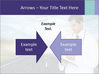 0000086641 PowerPoint Templates - Slide 90