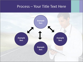 0000086641 PowerPoint Templates - Slide 91