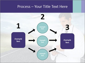 0000086641 PowerPoint Templates - Slide 92