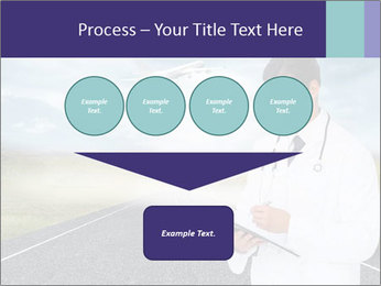 0000086641 PowerPoint Templates - Slide 93