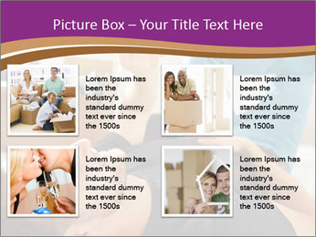 0000086642 PowerPoint Template - Slide 14