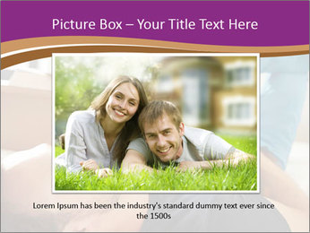 0000086642 PowerPoint Template - Slide 15