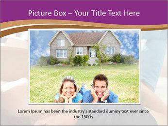 0000086642 PowerPoint Template - Slide 16