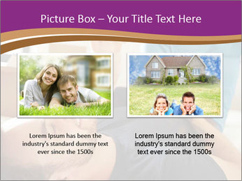 0000086642 PowerPoint Template - Slide 18