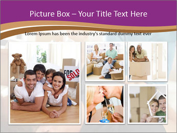 0000086642 PowerPoint Template - Slide 19