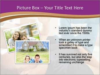 0000086642 PowerPoint Template - Slide 20