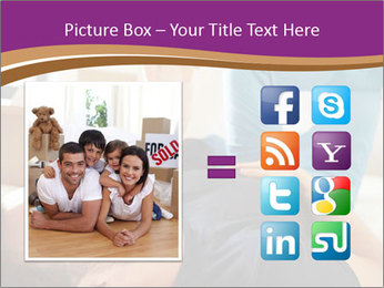 0000086642 PowerPoint Template - Slide 21