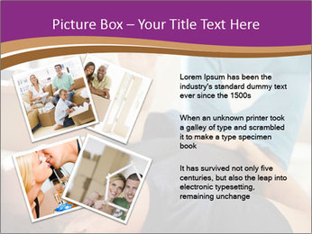 0000086642 PowerPoint Template - Slide 23