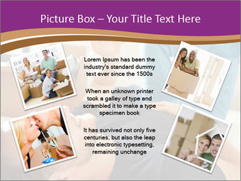 0000086642 PowerPoint Template - Slide 24