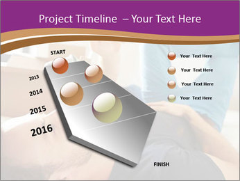 0000086642 PowerPoint Template - Slide 26