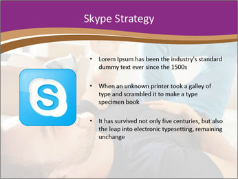 0000086642 PowerPoint Template - Slide 8