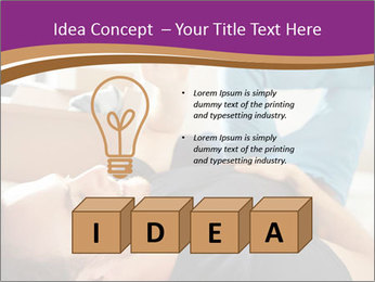 0000086642 PowerPoint Template - Slide 80