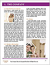 0000086642 Word Templates - Page 3