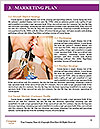 0000086642 Word Templates - Page 8