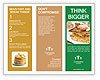 0000086643 Brochure Template