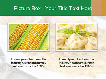 0000086643 PowerPoint Template - Slide 18