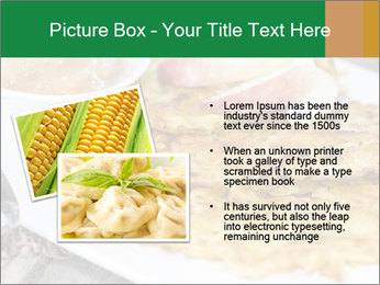 0000086643 PowerPoint Template - Slide 20