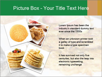 0000086643 PowerPoint Template - Slide 23