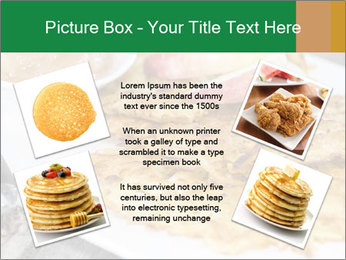 0000086643 PowerPoint Template - Slide 24