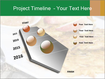 0000086643 PowerPoint Template - Slide 26