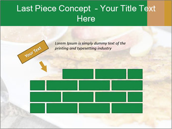 0000086643 PowerPoint Template - Slide 46