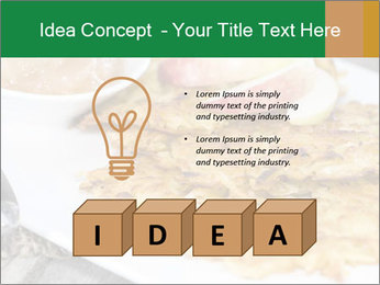 0000086643 PowerPoint Template - Slide 80