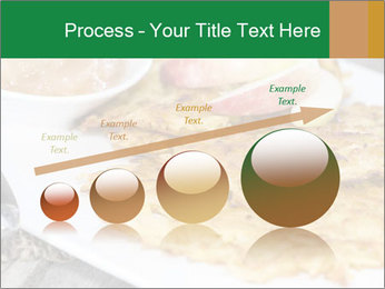 0000086643 PowerPoint Template - Slide 87