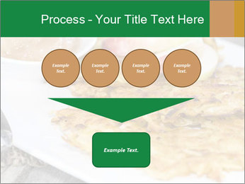 0000086643 PowerPoint Template - Slide 93