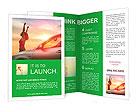 0000086644 Brochure Template