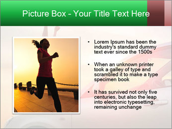 0000086644 PowerPoint Template - Slide 13