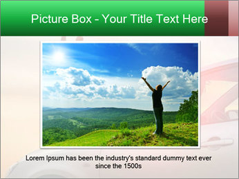 0000086644 PowerPoint Template - Slide 15
