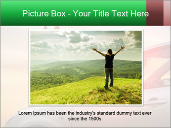 0000086644 PowerPoint Template - Slide 16