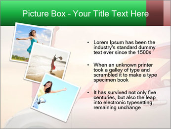 0000086644 PowerPoint Template - Slide 17