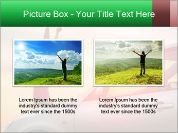 0000086644 PowerPoint Template - Slide 18