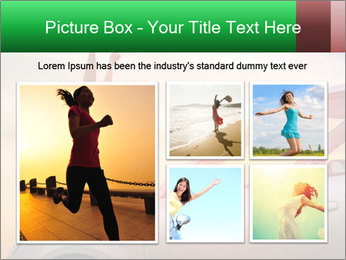 0000086644 PowerPoint Template - Slide 19