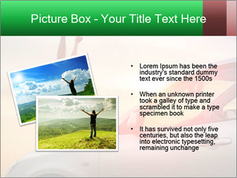 0000086644 PowerPoint Template - Slide 20