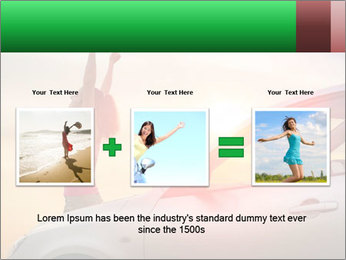 0000086644 PowerPoint Template - Slide 22