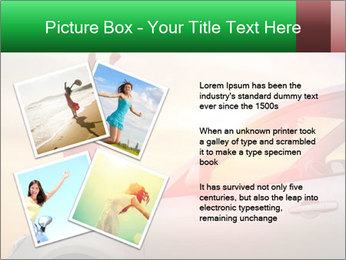 0000086644 PowerPoint Template - Slide 23