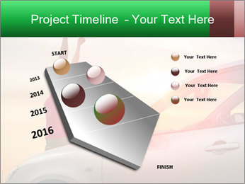 0000086644 PowerPoint Template - Slide 26