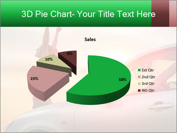 0000086644 PowerPoint Template - Slide 35