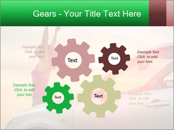 0000086644 PowerPoint Template - Slide 47
