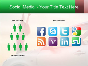 0000086644 PowerPoint Template - Slide 5