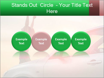0000086644 PowerPoint Template - Slide 76