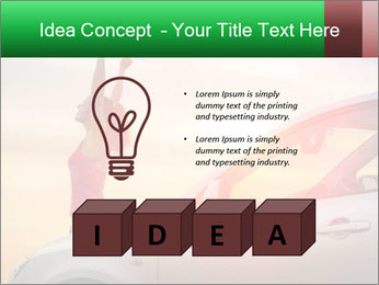 0000086644 PowerPoint Template - Slide 80