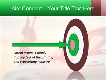 0000086644 PowerPoint Template - Slide 83