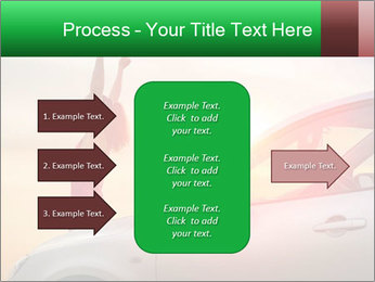 0000086644 PowerPoint Template - Slide 85