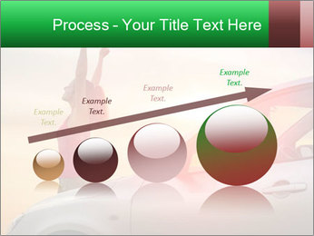 0000086644 PowerPoint Template - Slide 87