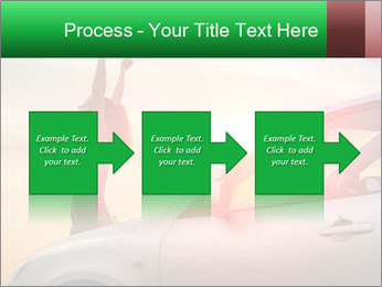 0000086644 PowerPoint Template - Slide 88