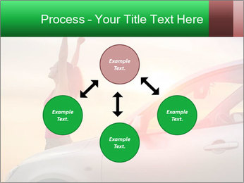 0000086644 PowerPoint Template - Slide 91