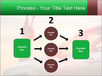 0000086644 PowerPoint Template - Slide 92